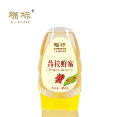 荔枝蜂(feng)蜜